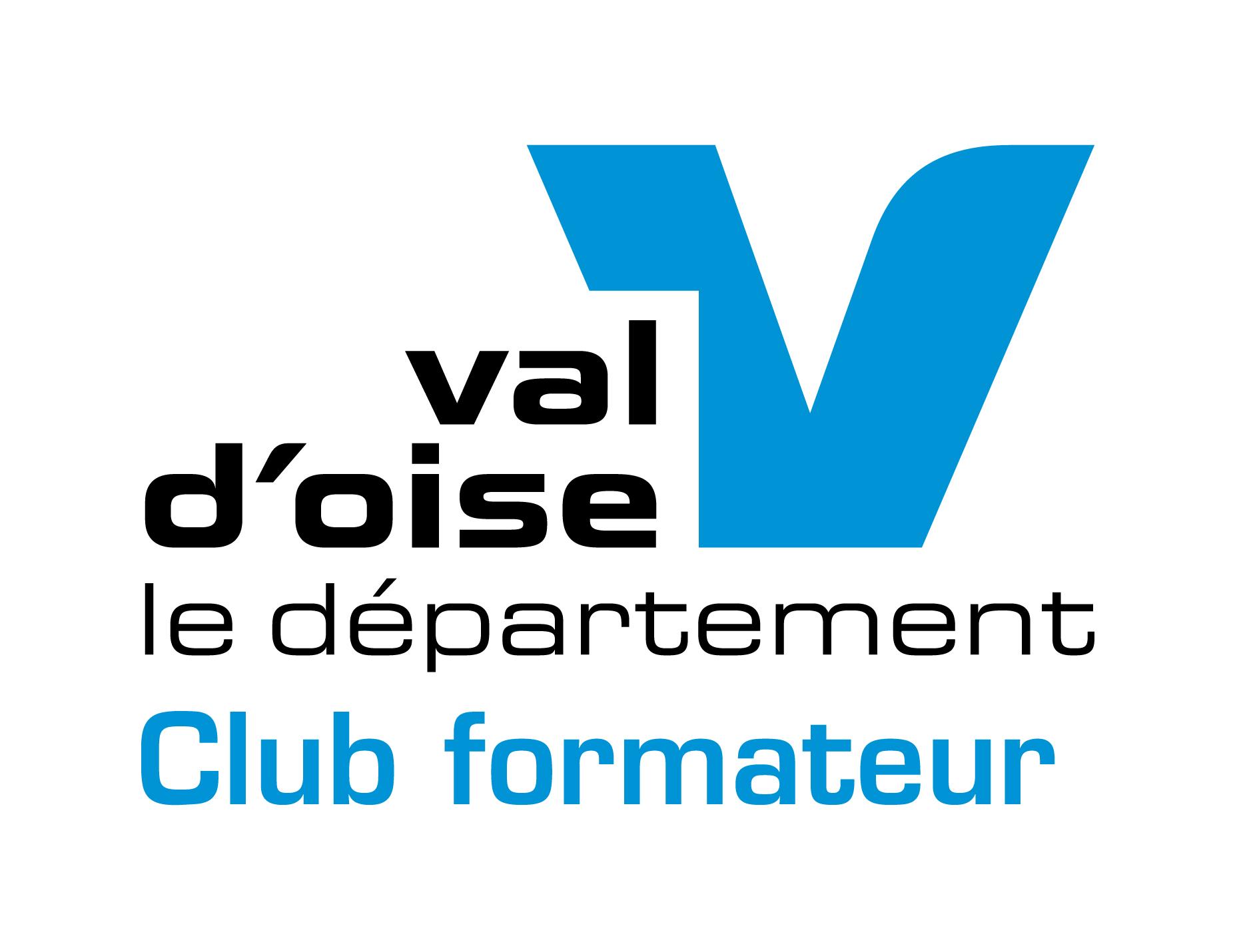 Valdoise clubformateur