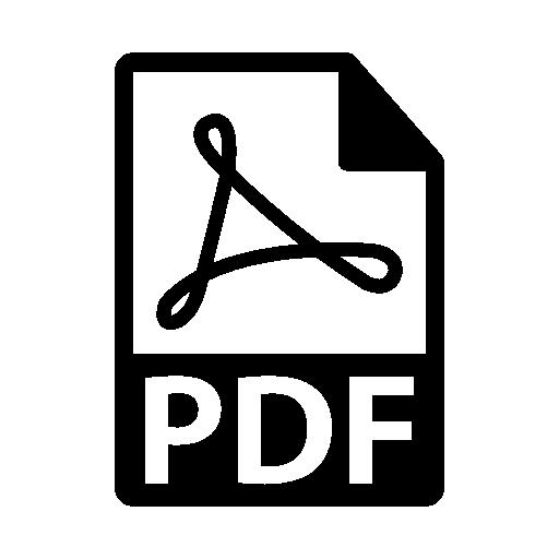 Note d informations inscriptions 2019 2020